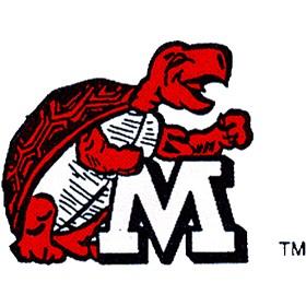 Maryland-terrapins-primary-logo-primary