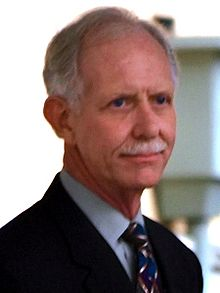 220px-chesley_sullenberger_honored_crop